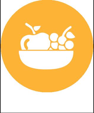 food-access